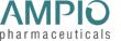 Ampio Pharmaceuticals logo