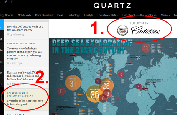 content-publish-quartz-cadillac01a
