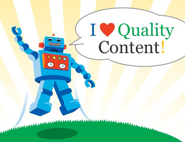 bot_quality
