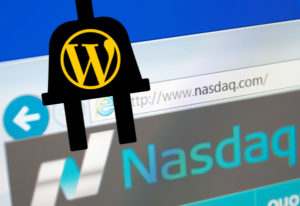 wordpress-nasdaq-ir-plugin-workbox