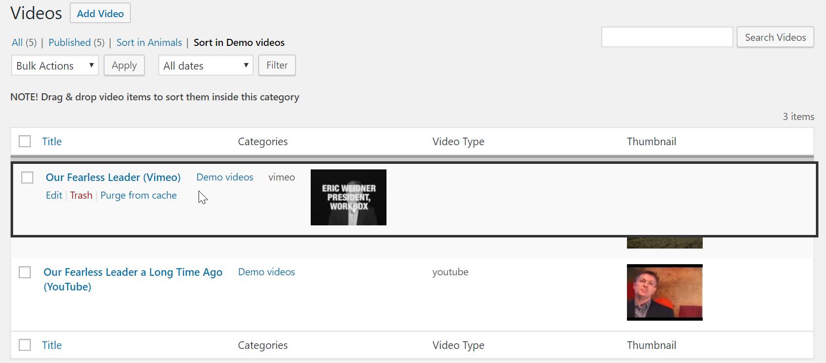 drag-and-drop-workbox-video-plugin