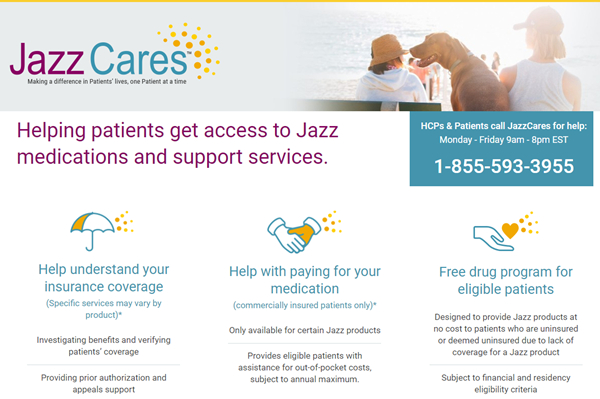 jazzcares-600px-01