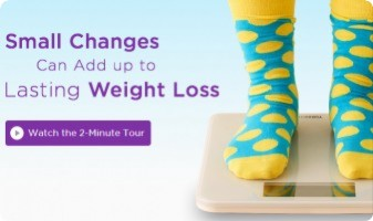 How To Lose Fat On Legs
